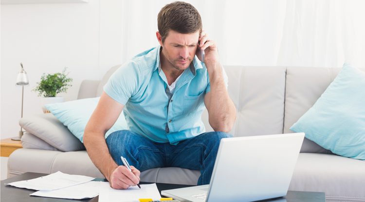 What To Do When Creditors Call: How to Handle Collection Calls