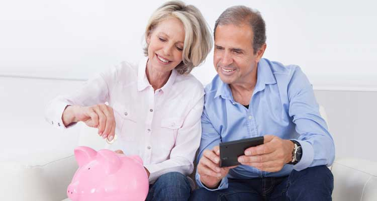 Gain Financial Control and Live Debt Free: Advice from a Toronto Bankruptcy Trustee