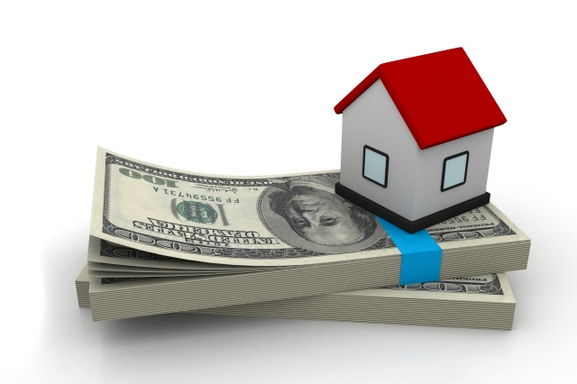 Mortgage payments in Canada will increase