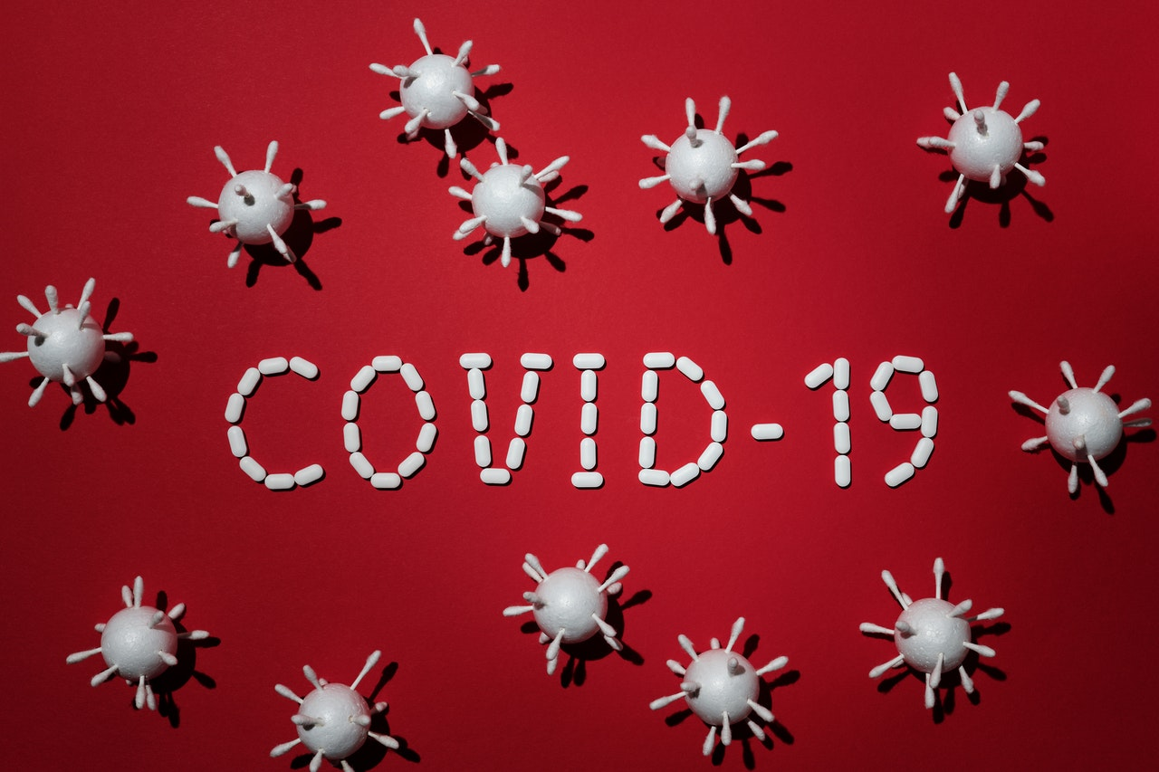 Demystifying Bankruptcy Fears During The Covid-19 Pandemic; Feel Free to Reach Out to Us